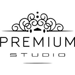 PREMIUM STUDIO, ulica bp. Wincentego Tymienieckiego 25B, 90-350, Łódź, Śródmieście