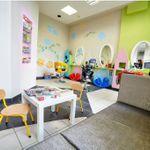 Miracle Studio Fryzjerskie