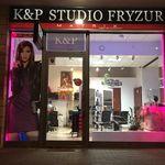 K&P Studio (ul. Obrzeżna)