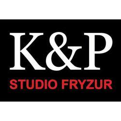 K&P Studio (ul. Obrzeżna), ulica Obrzeżna 1B, 02-691, Warszawa, Mokotów