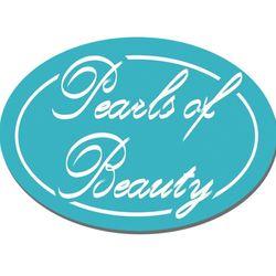 Pearls of Beauty, Chodźki 25, 20-093, Lublin