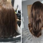 HairPassion71