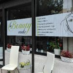 Be Beauty Studio