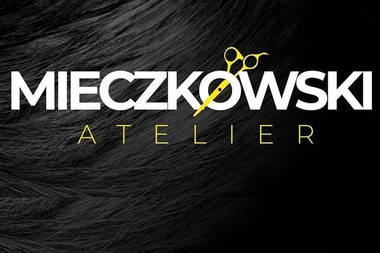 Mieczkowski Atelier