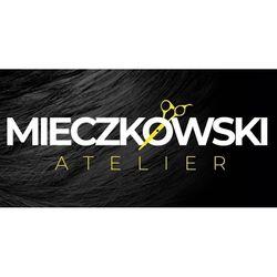 Mieczkowski Atelier, ulica Drewnowska 102, 91-008, Łódź, Bałuty