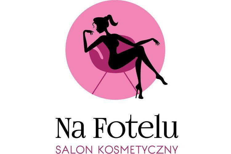 """Salon Kosmetyczny """"Na Fotelu"""""""
