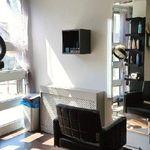 Salon Urody Lustro