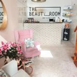 The Beauty Room by BiNatural