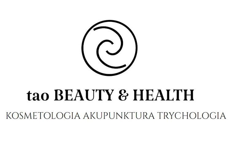 tao BEAUTY&HEALTH kosmetologia. akupunktura. trychologia.