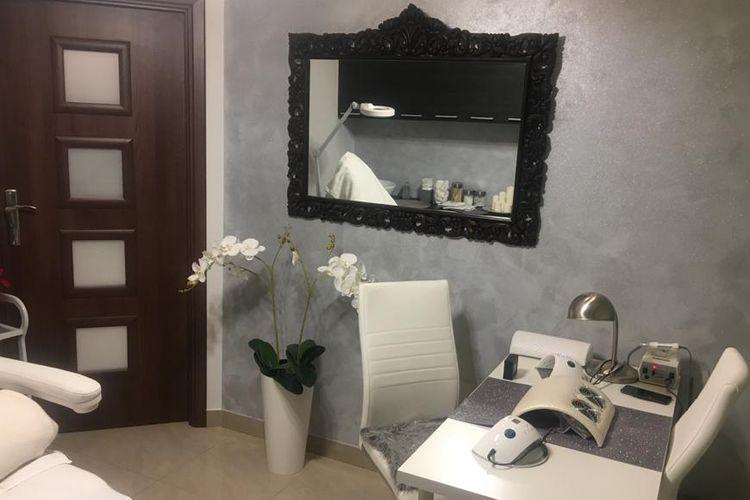 Kosmetologia Estetyczna Karolina Paulina
