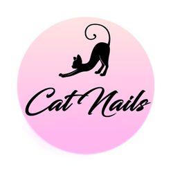 Cat Nails, Świdnicka 23, 55-050, Sobótka