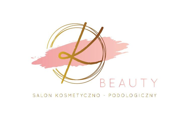K Beauty