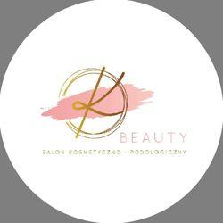 K Beauty, ulica Jana Dekerta 4, 41-200, Sosnowiec