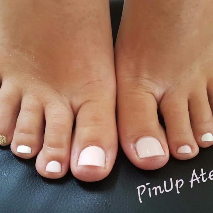 Salon Kosmetyczny - PinUp Atelier