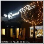 Diamond Place
