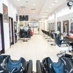 BIBIUTI hair&cosmetology