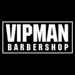 VIPMAN Barbershop & School ul. Ariańska, ul. Ariańska 9, 31-505, Kraków, Śródmieście
