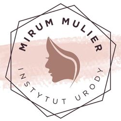 Mirum Mulier Instytut Urody, aleja gen. Władysława Sikorskiego 13, Lok. U3, 02-758, Warszawa, Mokotów