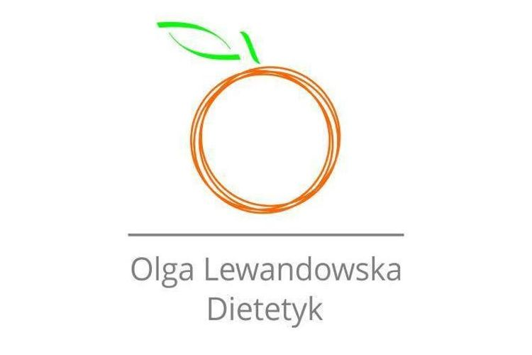 Olga Lewandowska Dietetyk