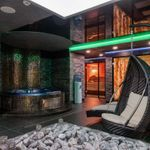 Strzelnica Family Resort&Spa