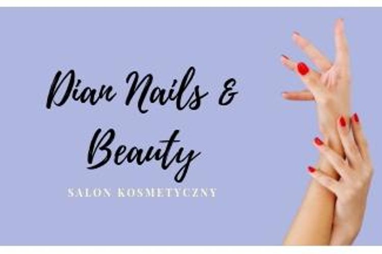 Dian Nails & Beauty