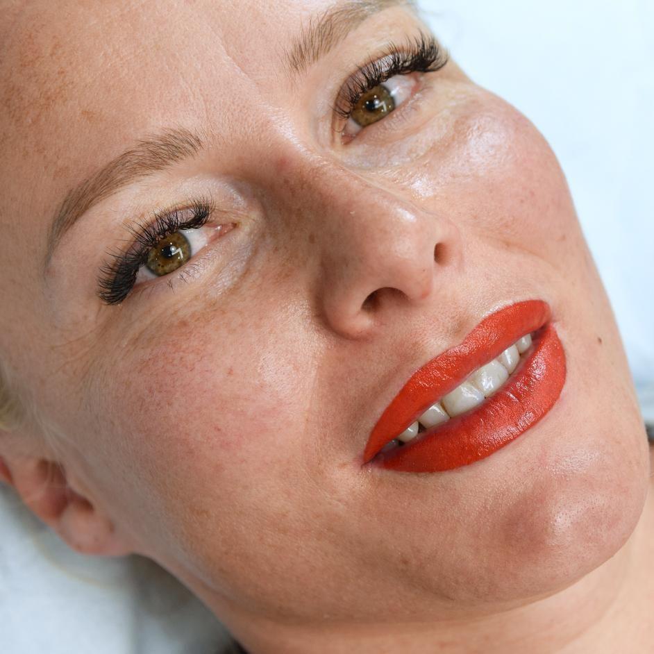 Makijaż - ProCare Studio Kosmetologii