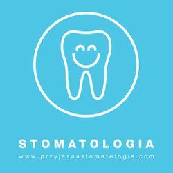 Przyjazna Stomatologia Pabianice Health & Beauty, ul św Jana 27,, 95-200, Pabianice