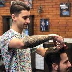 SCARFACE Barber Shop ul.Bukowska - inspiration