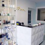 Studio Kosmetyczne WIOSNA Ewa Romańska