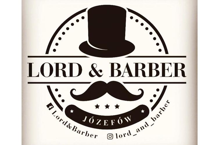 Lord & Barber