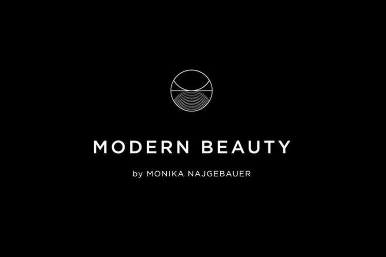 Modern Beauty