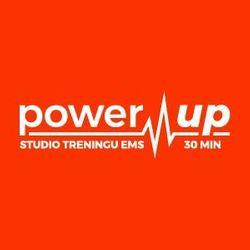 Studio Treningu Personalnego EMS PowerUp, ulica Jana Kochanowskiego 2, 83-000, Pruszcz Gdański