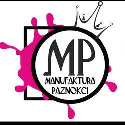 Manufaktura Paznokci MP, ulica Bolesława Prusa 54, 2, 05-800, Pruszków