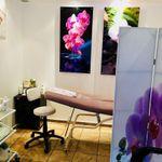 """Studio Urody """"Orchidea"""""""