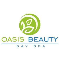 Oasis Beauty Day Spa, Al. Jerozolimskie, 65/79 lok. -1/20 CENTRUM LIM - pasaż handlowy w podziemiach pod hotelem Marriott, 00-697, Warszawa, Ochota