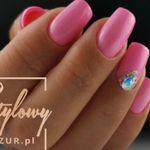 Stylowy Pazur Katarzyna Buczek -Studio Paznokci