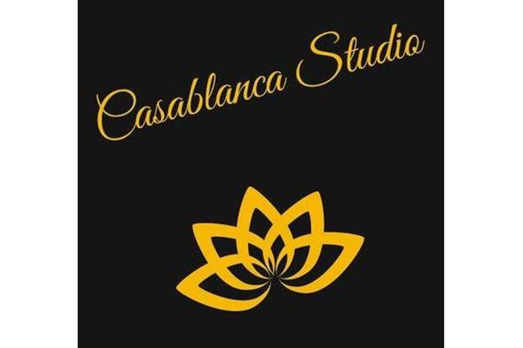 Casablanca Studio