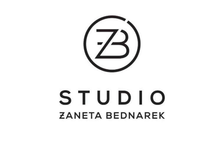 Studio Żaneta Bednarek
