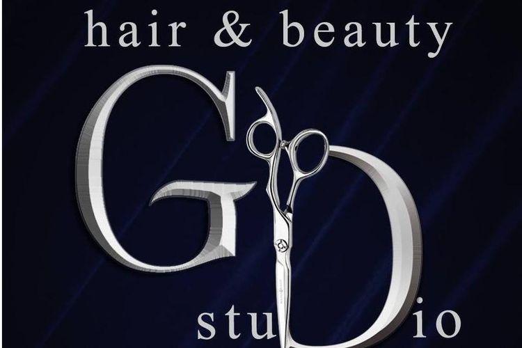GD hair&beauty Studio