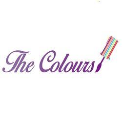 The Colours Wilcza, Wilcza 29A lok. 1, 00-544, Warszawa, Śródmieście