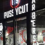 PussyCut 69 BarberShop Plac Unii Shopping