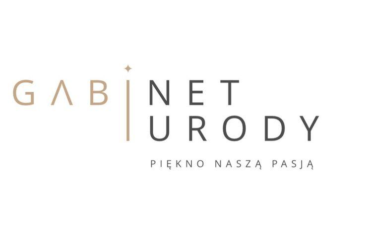 GABInet Urody
