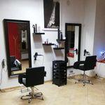 AStyle Salon Fryzjerski