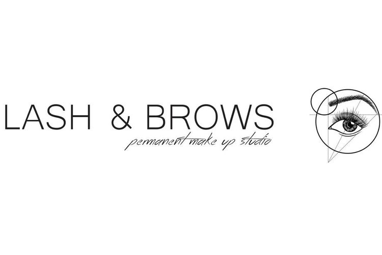 Lash&Brows Permanent Make Up Studio
