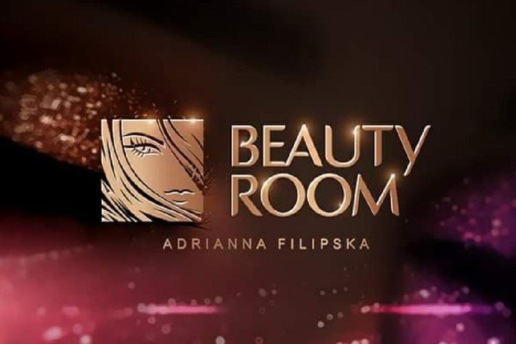 Beauty Room Adrianna Filipska