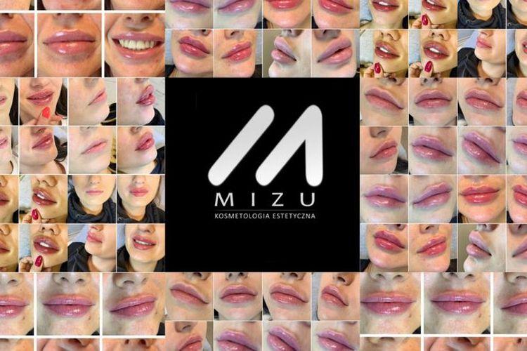 MIZU Kosmetologia Estetyczna