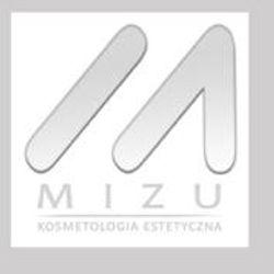 MIZU Kosmetologia Estetyczna, Kutrzeby 16a/105, 61-719, Poznań, Stare Miasto