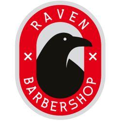 Raven Barbershop, Juliana Bartoszewicza 9, 00-337, Warszawa, Śródmieście