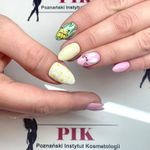 Poznański Instytut Kosmetologii - inspiration