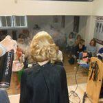 EG Studio Fryzjerskie